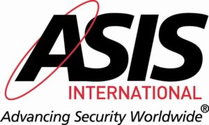 ASIS Logo Business Protection Specialists