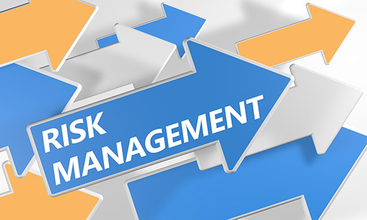 Risk Management - Business Protection Specialists