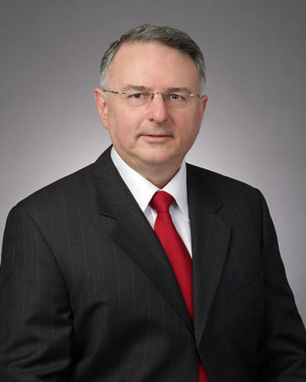 Ronald S. Lane of Business Protection Specialists
