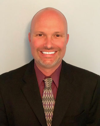 Steve DeArruda of Business Protection Specialists