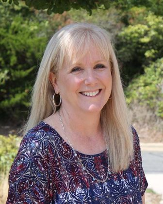 Sharon Hensley of Business Protection Specialists