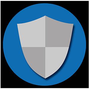 Security Management Training