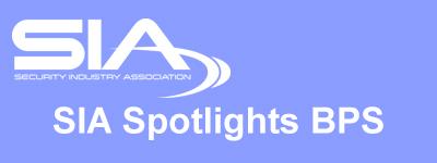 SIA-Spotlights-BPS